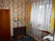 Продается 2-комнатная квартира в г. Наро-Фоминск, ул. Мира - Фото 4