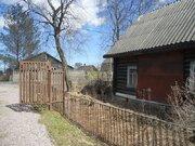 Дом в Новосергиевке на уч. 20 сот. ИЖС - Фото 5