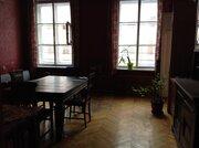 2-х комнатная квартира у Летнего Сада - Фото 3