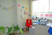 Офис с ремонтом 401,1 кв.м, Продажа офисов в Москве, ID объекта - 600772010 - Фото 8