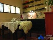 Продается 1-комн. квартира в центре г. Москвы, Васильевская ул, 4 - Фото 5