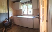 Продажа земельного участка в черте города Наро-Фоминска - Фото 3