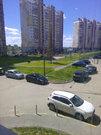 Продажа квартиры, Дрожжино, Ленинский район, Южная ул. - Фото 3