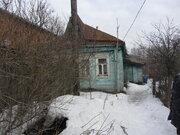 Продается часть дома в д. Балобоново - Фото 3