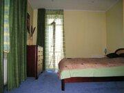 150 000 €, Продажа квартиры, Купить квартиру Юрмала, Латвия по недорогой цене, ID объекта - 313137174 - Фото 4