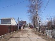 Продается 10с под ПМЖ в Буденновце, свет, перп. газ, 55 км от МКАД - Фото 2