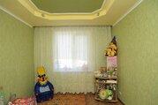 Продажа квартиры, Липецк, Ул. Папина - Фото 3