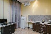 1 комнатная квартира в Центре города - Фото 4