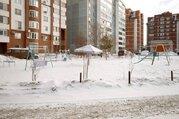 Продам 4-комн. кв. 114.8 кв.м. Тюмень, Николая Федорова - Фото 4