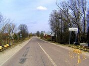 Продается земельный участок д.Костино Дмитровский р-он - Фото 2