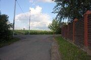 Земля на берегу реки Десны в 12 км от Москвы - Фото 3