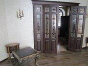 Дом в г.Пушкино - Фото 2