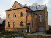 Дом 389 кв.м, Участок 15 сот. , Минское ш, 61 км. от МКАД. - Фото 4