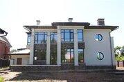 Продажа дома, Вешки, Мытищинский район - Фото 3