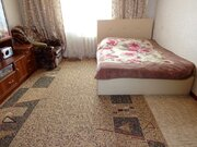 Продаю 1-комнатную квартиру в Канищево - Фото 3