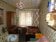 2 комн. квартира г. Ступино, ул. Победы 32/48 - Фото 5