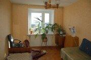 4-х комнатная квартира в г. Серпухове, ул. Бригадная (р-он Слобода). - Фото 5