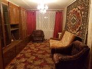 Продам 3к.квартиру Красное Село - Фото 5