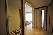 Срочная продажа! Квартира с мебелью!, Купить квартиру Аланья, Турция по недорогой цене, ID объекта - 313478030 - Фото 2