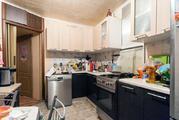Продажа трехкомнатной квартиры на Преображенке - Фото 5