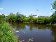 Продается участок 15 соток, п.Вербилки, Талдомский район, 79 км. от мк - Фото 2