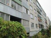 Продается квартира, Серпухов г, 54м2 - Фото 1