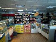 Предлагаем приобрести магазин в Копейске по ул.Яблочкина-84 - Фото 2
