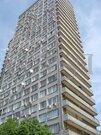 Замечательная 2-х комнатная квартира на Новом Арбате - Фото 1
