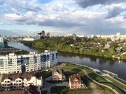 Видовая квартира 100 кв.м. Красногорск, Головкина, 7 - Фото 4