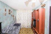 Продам 2-комн. кв. 42 кв.м. Тюмень, Энергетиков - Фото 3