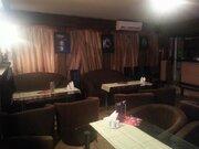 Полностью готовое кафе с оборудованием и мебелью в аренду. - Фото 2