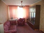 Продается 3-я квартира по ул.Добролюбова,13 - Фото 4