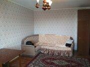 Сдаётся однокомнатная квартира в новом доме Подольска возле жд - Фото 2