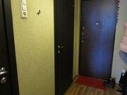 Продается 1 к. квартира, Лобня, ул. Катюшки, 54 - Фото 5