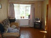Продаётся 2-х комнатная квартира с индивидуальным газовым отоплением - Фото 2
