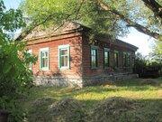 Большой добротный дом на берегу озера - Фото 1