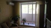 Продам двухкомнатную квартиру в Ярославле
