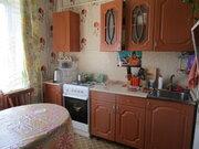 2-х.комнатная квартира улучшенной планировки, Шахтерской Славы ул - Фото 1