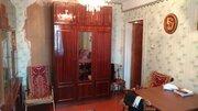 Сдается 2 к.кв. в Красносельском районе, ул.Здоровцева,35, м.Ветеранов - Фото 3
