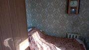 Продажа квартир в Подольске - Фото 5