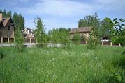 Земельный участок ИЖС 14 соток в д. Кирполье - Фото 1