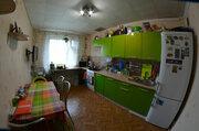 Продаю 1 комнатную квартиру в Климовске, рядом со станцией - Фото 1
