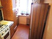 Продажа квартиры, Егорьевск, Егорьевский район, 4-й мкр - Фото 2