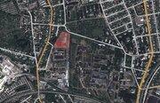 Участок земли 2,9 Га для многоэтажного строительства в г. Иваново - Фото 5