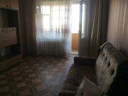1 к.кв. ул. Кочетова дом 2 - Фото 2