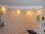 Отличная 2х комнатная квартира в Красном Бору - Фото 1