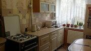 Продажа 2-к кв. в Самаре, ул.Стара Загора 183