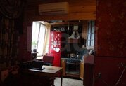 Продам 2-комн. кв. 42 кв.м. Москва, Крупской, Купить квартиру в Москве по недорогой цене, ID объекта - 313280996 - Фото 5