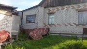 Дом в Ленинском районе - Фото 3