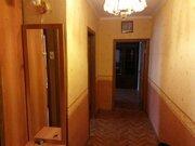 Недорогая 3к квартира в Голицыно на Советской. - Фото 2